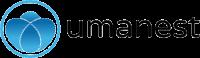 Umanest Blog